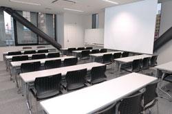 f-meetingroom